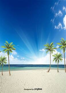 background of fresh beach in summer summertime summer background sea background image for