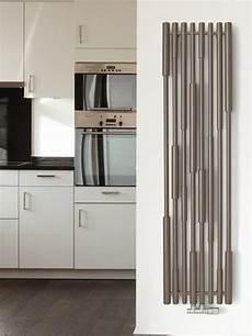 radiateur moderne design vertical radiators lipton design radiators senia