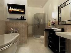 small luxury bathroom ideas 14 luxury small but functional bathroom design ideas