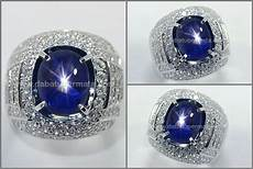 Blue Safir Ster no heat kasmir blue safir 12