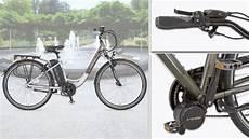 Aldi E Bike - cyco pedelec e bike bei aldi nord computer bild