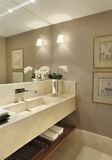 dekoration badezimmer 1001 ideen f 252 r eine stilvolle und moderne badezimmer