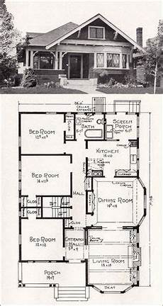 craftsman bungalow house plans 1930s 189 best 1930 s craftsman bungalow remodel ideas images on