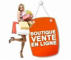 vente en ligne cr 201 er sa boutique en ligne tunisie agence web tunisie