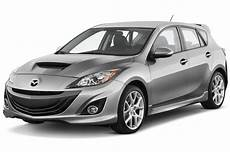 speed 3 mazda 2013 mazda mazdaspeed3 reviews and rating motor trend