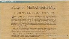 creating state constitutions after the american revolution video lesson transcript study com