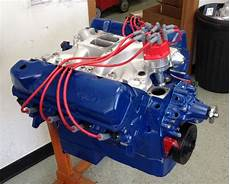 small engine repair training 2011 ford expedition engine control 40 best engine weights images on kettlebells weight training and weights