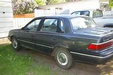 car owners manuals for sale 1988 mercury topaz transmission control 1988 mercury topaz pictures cargurus