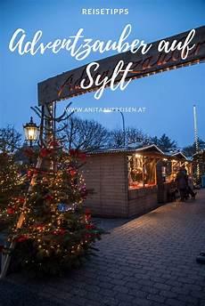 pin auf advent weihnachten urlaubs und reisetipps