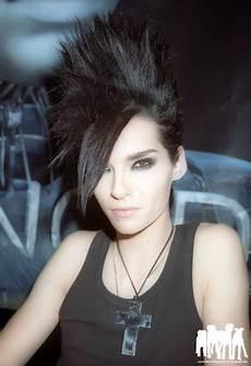 Tokio Hotel Images Bill Kaulitz Hd Wallpaper And