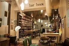 bar libreria caff 232 con libreria i caf 232 in tutta italia con libreria