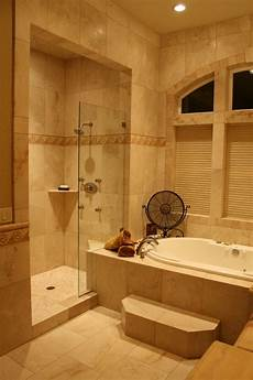 Houzz Bathroom Tile Ideas Tub Shower Wall Tile Decision