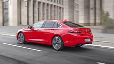 opel insignia grand sport 2020 cars review 2020