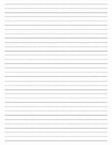 handwriting worksheets template free 21586 free printable lined paper handwriting paper template handwriting paper template handwriting