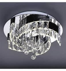 luminaire plafonnier en cristal chic vente de luminaire