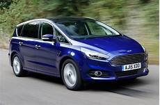 ford s max ford s max review 2017 autocar