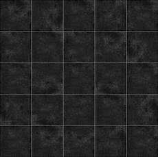 texture pavimenti simo 3d texture seamless pavimento n 176 3