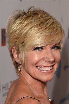 debbie boone hairstyles you light up her life debby boone speaks about lgbt acceptance at the glaadawards glaad