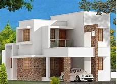 Gambar Rumah Tak Depan 3d Untuk Desain Lebih Detail
