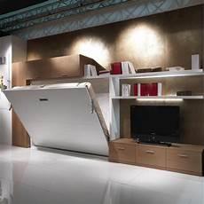 spinelli mobili letti a scomparsa recensioni e modelli consigliati delle