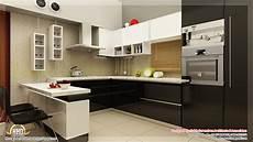 kitchen interiors photos beautiful home interior designs kerala home design and