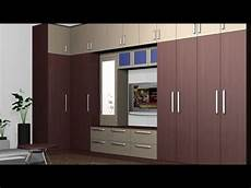 50 modern cupboard designs ideas for bedroom ideas youtube
