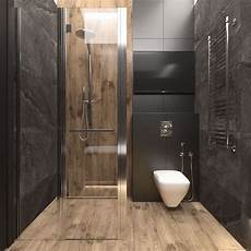 modern bathroom design ideas small spaces 60 beautiful and modern bathroom designs for small spaces architecture design competitions