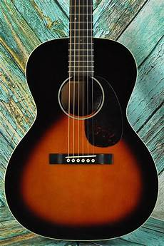 Martin Ceo 7 Golden Era Sloped Shoulder Acoustic Guitar