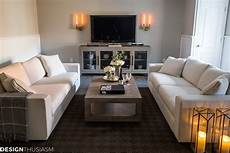 Decorating Ideas Your Basement by Basement Decorating Ideas A Gorgeous Space For Casual