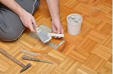 rv repair 101 repairing rotten wood flooring premier