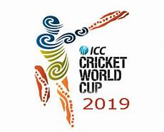 race to icc cricket world cup 2019 sri lanka and west indies aim to earn crucial points st