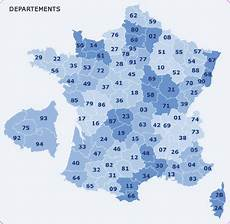 Le Bon Coin 82