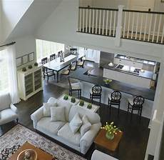 Grundrisse Loft Wohnungen Sind Nur Auf Den Ersten Blick