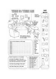 grammar worksheets there is there are 24680 worksheet there is there are atividades de ingles exerc 237 cios de ingl 234 s e ensino de