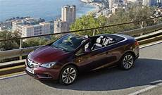 opel cascada gets new 1 6 liter turbo with 200 hp and 300