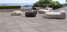 pavimenti terrazze pavimenti per esterni in gres per giardini terrazzi e
