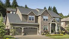 alan mascord craftsman house plans alan mascord design associates plan 22133 front
