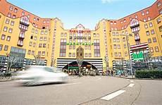 Rhein Center