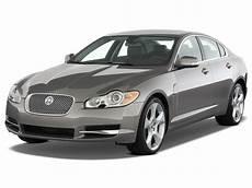 jaguar xf 2009 jaguar xf reviews and rating motor trend