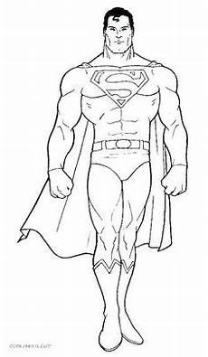 Batman Malvorlagen Novel Die 35 Besten Bilder Zu Superhelden Malvorlagen In 2020