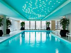 hotels in galway with swimming pools best swimming pools galway city