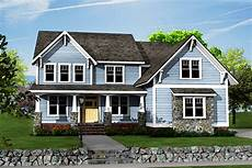 two story craftsman house plans two story craftsman house plan with optional bonus room
