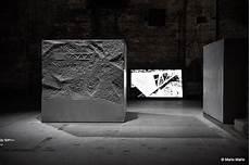 Dade Design Biennalearchitectura2016 Betonkuben Marte