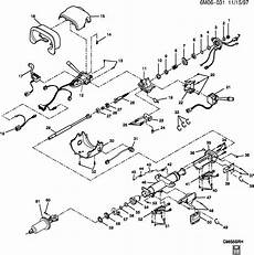 1999 cadillac seville wiring diagrams 1999 cadillac dts wiring diagram headlights