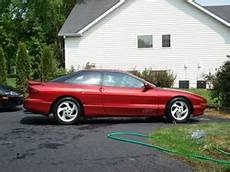 how cars work for dummies 1996 ford probe parental controls jwkpgt96 1996 ford probegt hatchback 2d specs photos modification info at cardomain