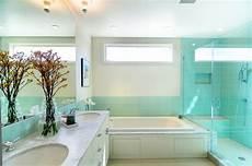 faience marbre salle de bain 1001 designs uniques pour une salle de bain turquoise