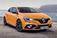 Renault Megane Rs In Depth Look Talking Torque