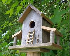 cedar bird house plans rustic reclaimed cedar birdhouse barn