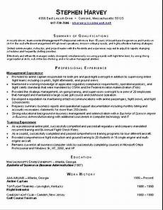 view sle functional resume images free sles