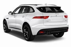 jaguar f pace r sport price 2017 jaguar f pace reviews research f pace prices